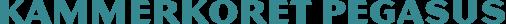 Kammerkoret Logo